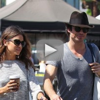 Ian-somerhalder-and-nikki-reed-an-electric-connection