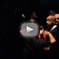 Game posse fight before suge knight shooting