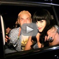 Katy-perry-and-riff-raff-were-a-couple