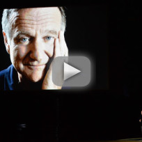 Billy-crystal-honors-robin-williams