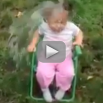 Little-kid-swears-after-ice-bucket-challenge