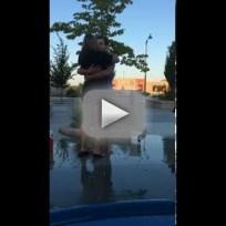 Ice Bucket Challenge Proposal
