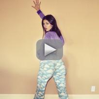Victoria-justice-twerks-dances-like-nicki-minaj