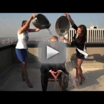 Donald-trump-accepts-ice-bucket-challenge