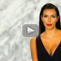 Kim-kardashian-talks-brody-jenner-pun