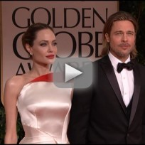 Angelina jolie brad pitt wedding details