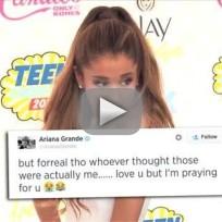 Ariana-grande-denies-nude-photos
