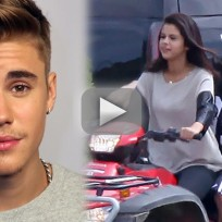 Justin Bieber Arrest: All the Details