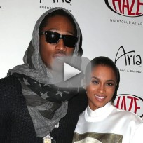 Future-cheats-on-ciara-all-the-details