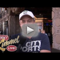 Jimmy-kimmel-grills-men-on-naked-celeb-pics