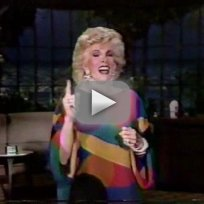 Joan-rivers-hosts-the-tonight-show