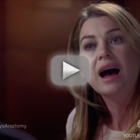 Greys-anatomy-season-11-premiere-promo