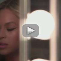 Jay Z: Happy Birthday Beyonce!