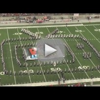 Ohio-state-marching-band-tv-tribute