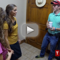 19 kids and counting clip jessa duggars road to engagement