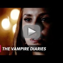 The-vampire-diaries-season-6-footage
