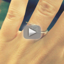 Jessa-duggar-engagement-ring-reveal