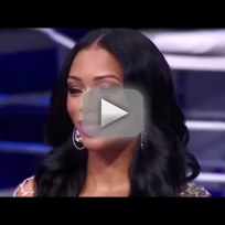 Love and hip hop atlanta reunion part 3
