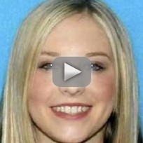 Holly-bobo-body-found-in-tennessee
