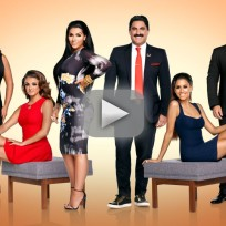 Shahs of sunset season 4 trailer