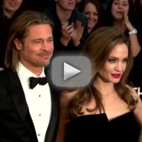 Angelina jolie brad pitt wedding photos sold for how much