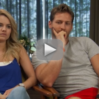 Juan pablo galavis nikki ferrell on couples therapy