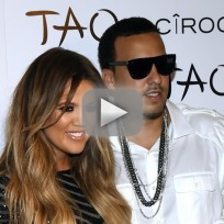 Khloe-kardashian-splits-from-french-montana