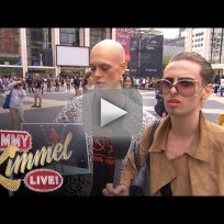 Jimmy-kimmel-fools-new-york-fashion-week-attendees
