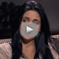 Stephanie hayden on dr phil
