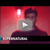 Supernatural Season 10 Preview