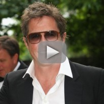 Hugh-grant-secretly-has-third-love-child