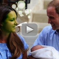 Kate middleton morning sickness ftw