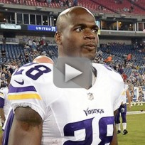 Adrian-peterson-indicted-for-child-abuse-endangerment