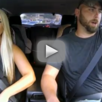 Teen mom 2 sneak peek corey and miranda