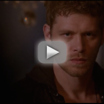 The originals season 2 sneak peek