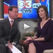 News-anchor-dave-benton-reveals-terminal-illness