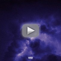 Big Sean - I Don't F--k With You