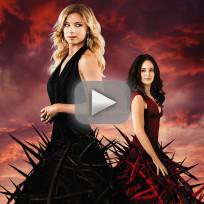 Revenge-season-4-preview
