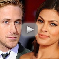 Ryan-gosling-and-eva-mendes-welcome-daughter