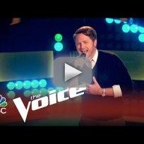 The-voice-season-7-premiere-sneak-peek-luke-wade