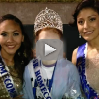 Homecoming-queen-gives-crown-to-bullied-friend