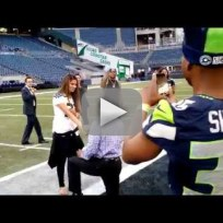 Deshawn shead proposal