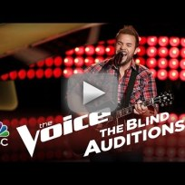 James-david-carter-nobody-knows-the-voice-audition