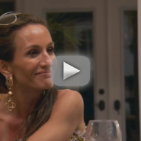 The real housewives of new jersey season 6 episode 11 clip golde