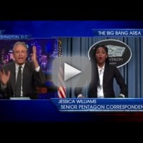 The daily show zayn malik joke