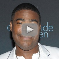 Wal mart blames tracy morgan for life threatening accident
