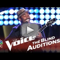 Ethan butler beneath your beautiful the voice audition
