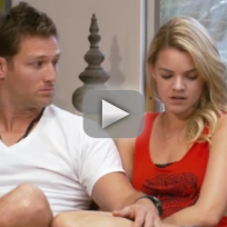 Couples therapy season 5 episode 4 clip nikki has a breakthrough