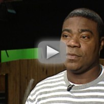 Tracy morgan slams walmart