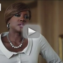 How to get away with murder preview smile or go to jail